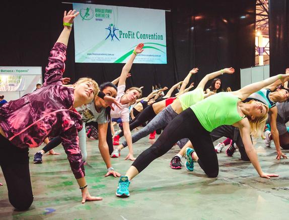 https://profit.fitnessacademy.com.ua/wp-content/uploads/2018/07/1-1.jpg
