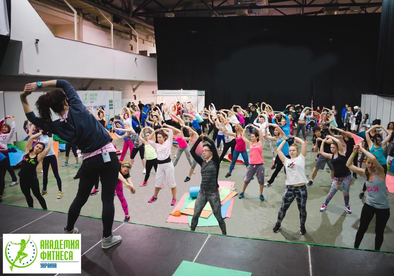 https://profit.fitnessacademy.com.ua/wp-content/uploads/2018/10/107-1-iz-1-e1484509103363.jpg