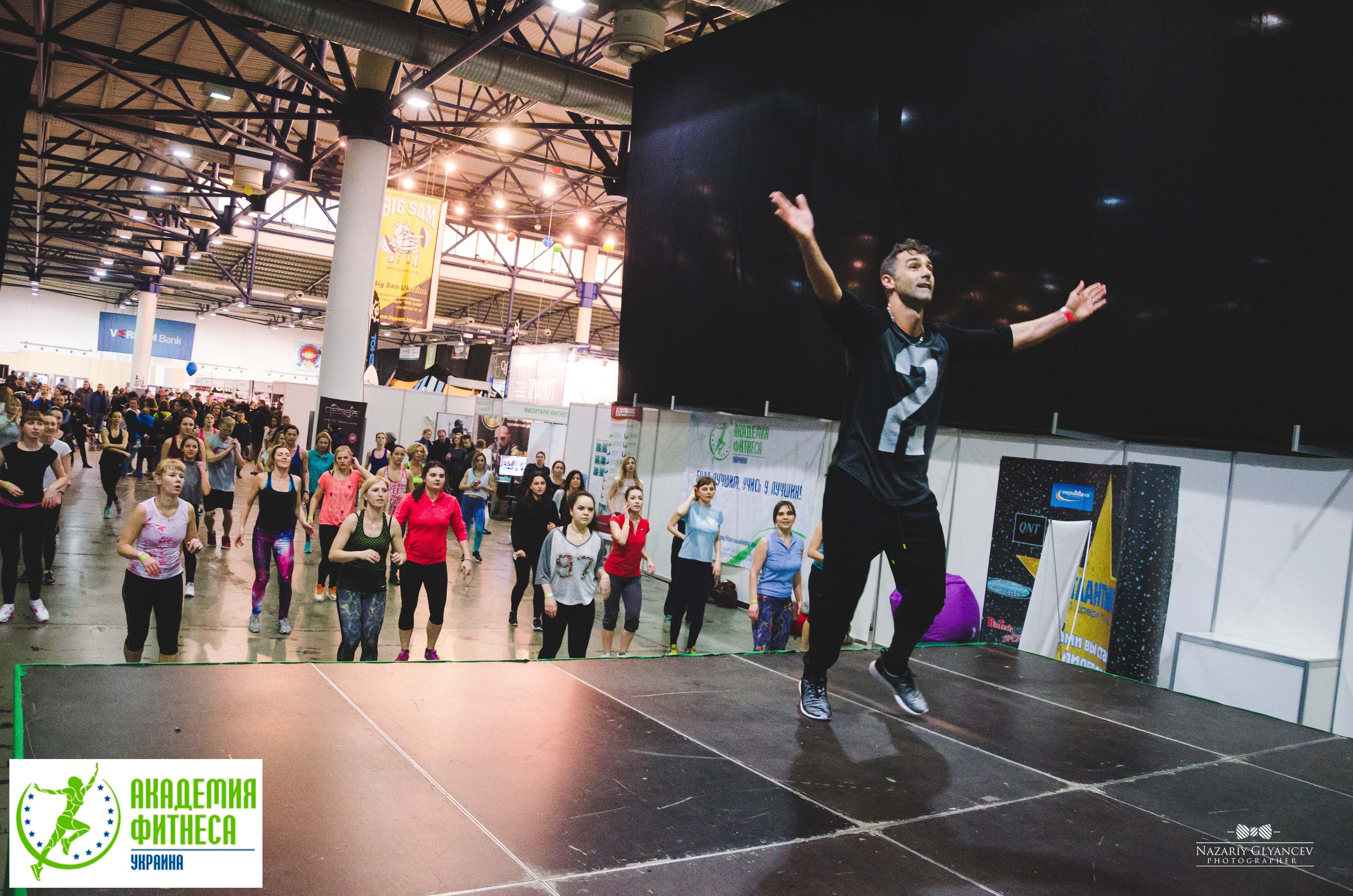 https://profit.fitnessacademy.com.ua/wp-content/uploads/2018/10/109-1-iz-1.jpg