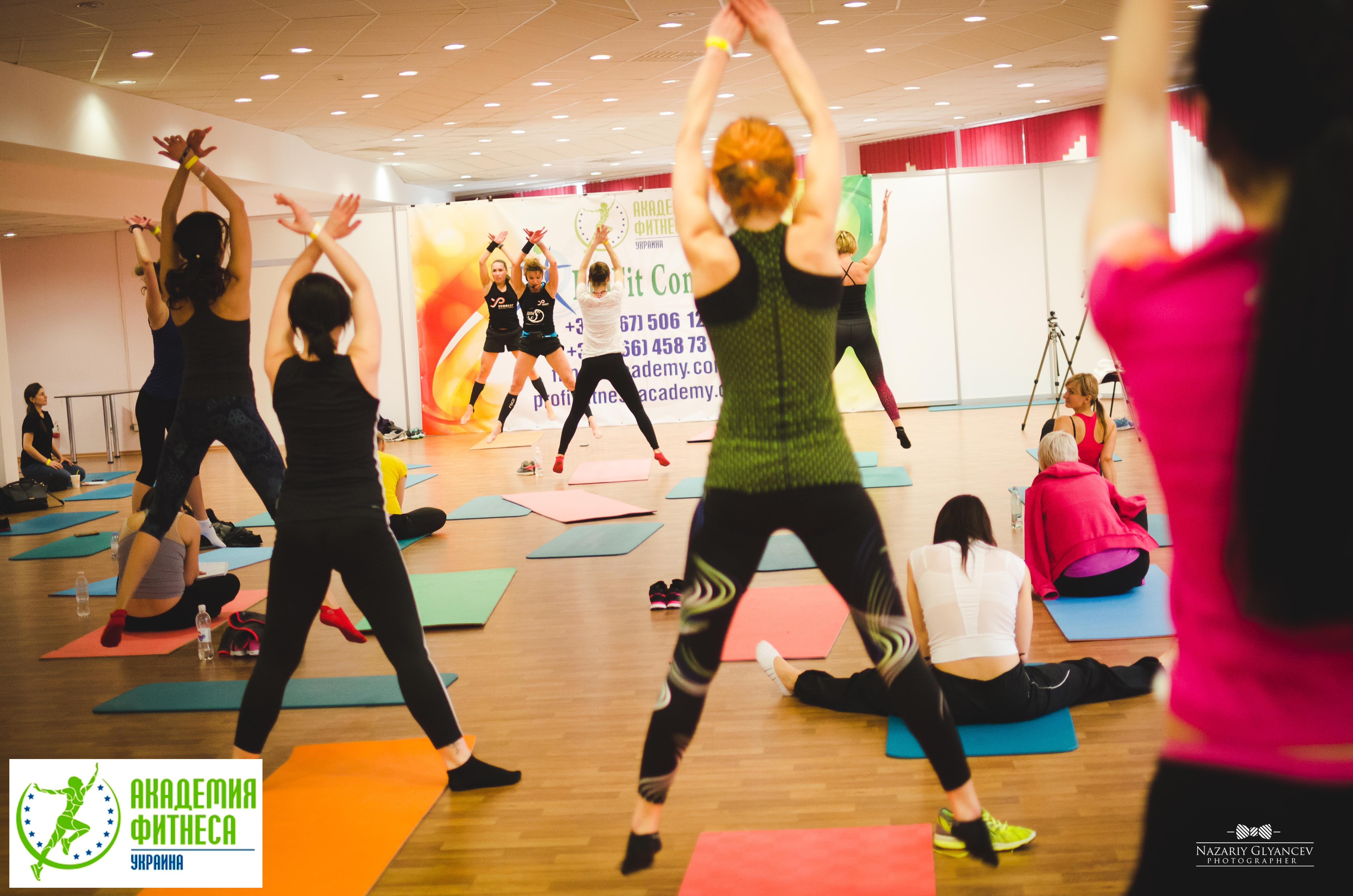 https://profit.fitnessacademy.com.ua/wp-content/uploads/2018/10/116-1-iz-1.jpg