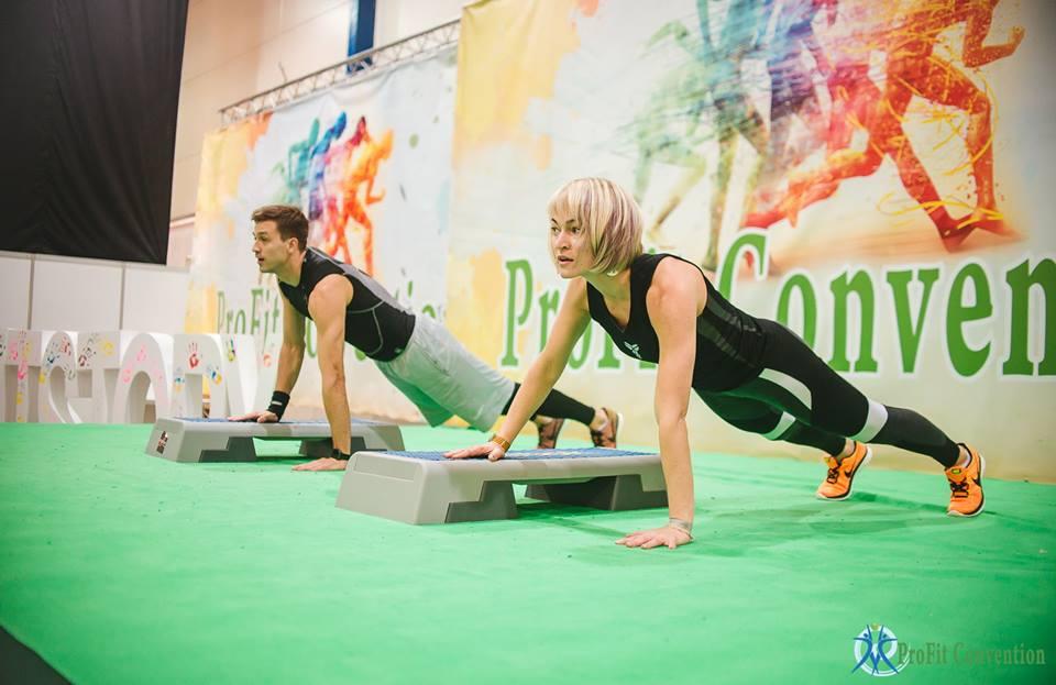 https://profit.fitnessacademy.com.ua/wp-content/uploads/2018/10/2017.1.jpg