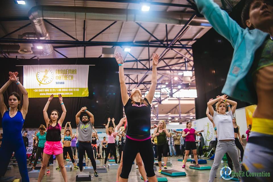 https://profit.fitnessacademy.com.ua/wp-content/uploads/2018/10/2017.4.jpg