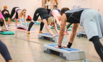 https://profit.fitnessacademy.com.ua/wp-content/uploads/2018/10/2017.5.jpg