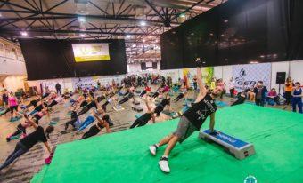 https://profit.fitnessacademy.com.ua/wp-content/uploads/2018/10/2017.7.jpg