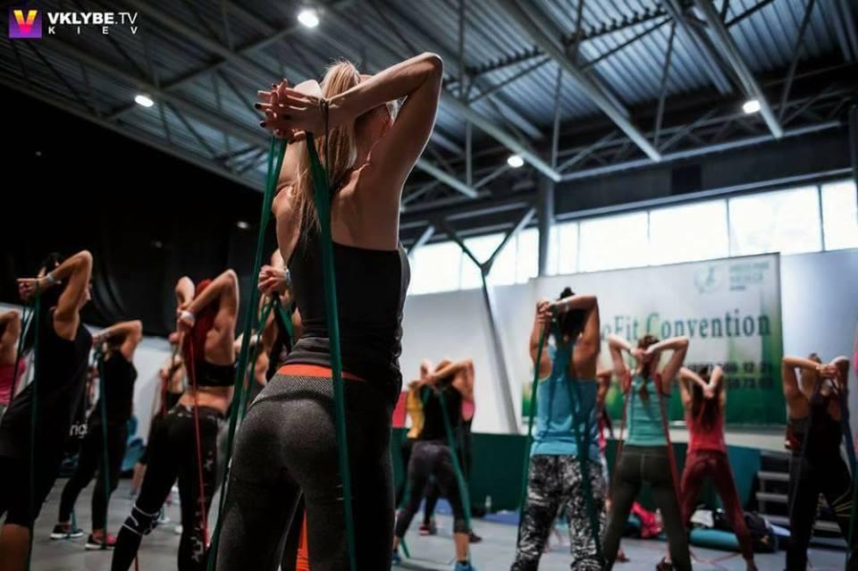 https://profit.fitnessacademy.com.ua/wp-content/uploads/2018/10/216.2.jpg