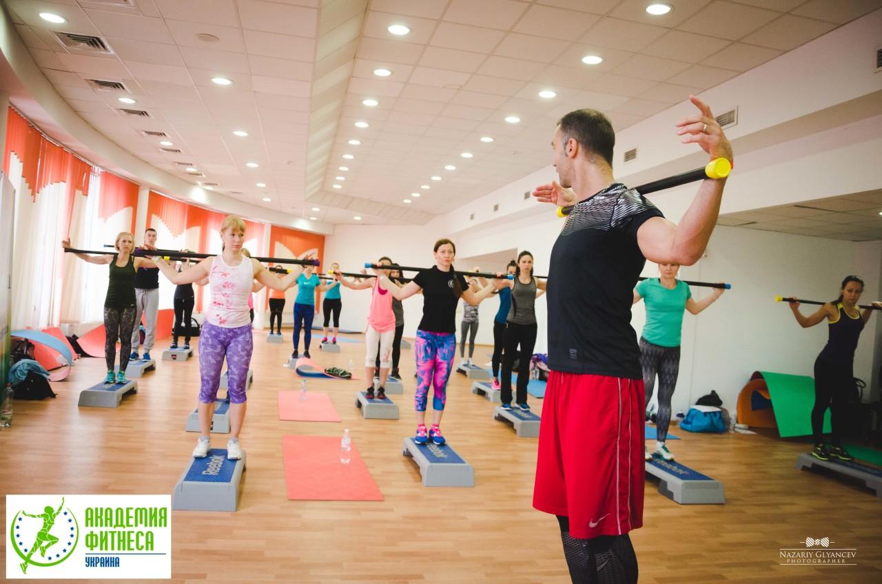 https://profit.fitnessacademy.com.ua/wp-content/uploads/2018/10/49-1-iz-1-e1484509129514.jpg