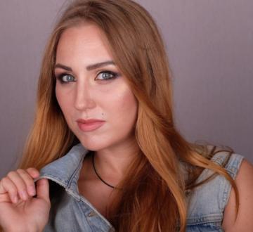 Наталья Курочка