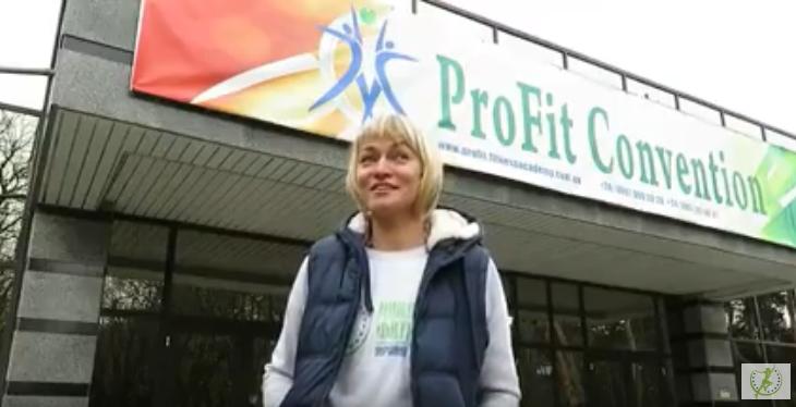 https://profit.fitnessacademy.com.ua/wp-content/uploads/2018/10/screenshot-www.youtube.com-2018.10.18-11-18-48.png