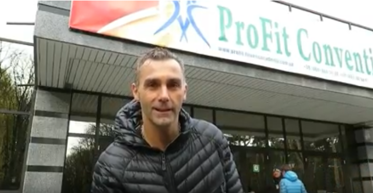 https://profit.fitnessacademy.com.ua/wp-content/uploads/2018/10/screenshot-www.youtube.com-2018.10.18-11-21-12.png