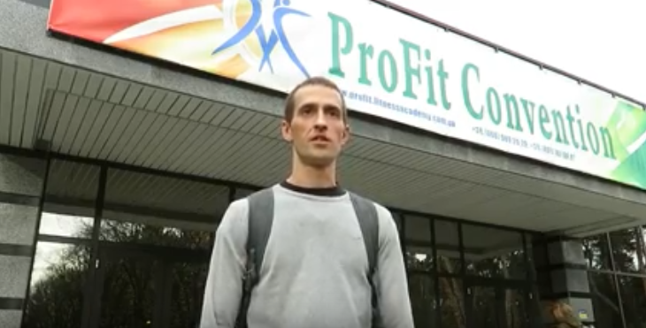 https://profit.fitnessacademy.com.ua/wp-content/uploads/2018/10/screenshot-www.youtube.com-2018.10.18-11-22-20.png