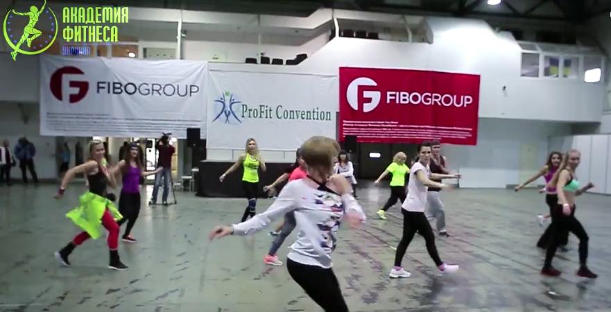 https://profit.fitnessacademy.com.ua/wp-content/uploads/2018/10/screenshot-www.youtube.com-2018.10.18-15-00-41.png