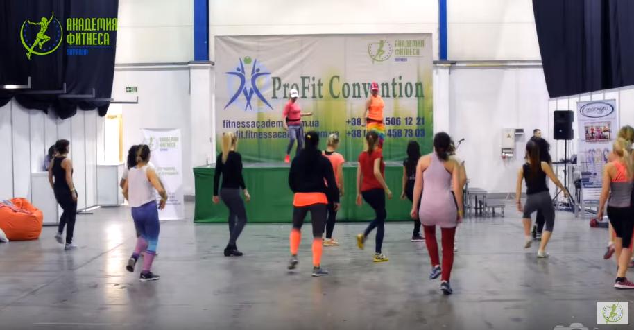 https://profit.fitnessacademy.com.ua/wp-content/uploads/2018/10/screenshot-www.youtube.com-2018.10.18-15-14-16.png