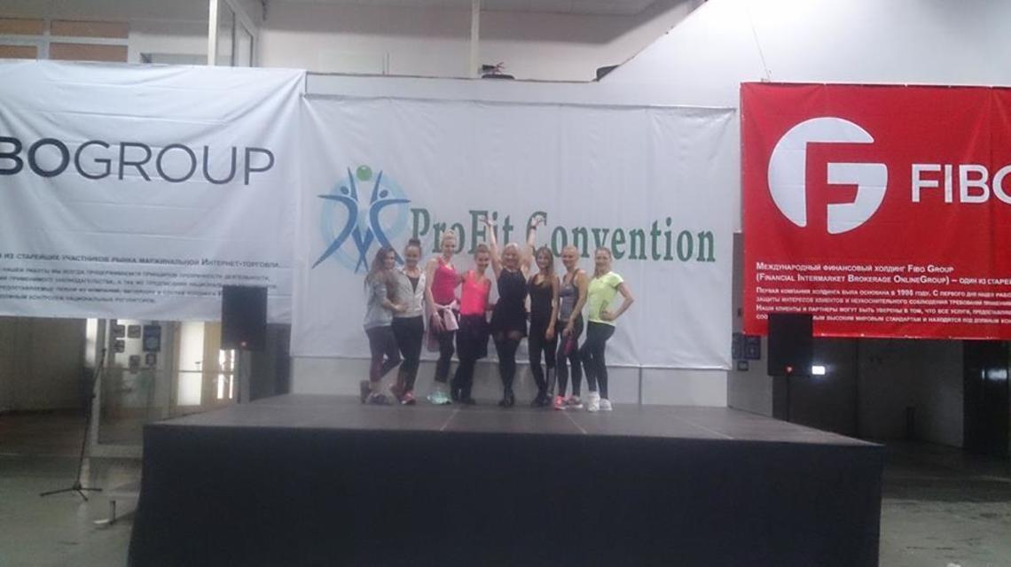 https://profit.fitnessacademy.com.ua/wp-content/uploads/2018/11/12179167_1010696222315798_1755585205_n.MBt0P.jpg