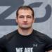 Сергей Зимовской