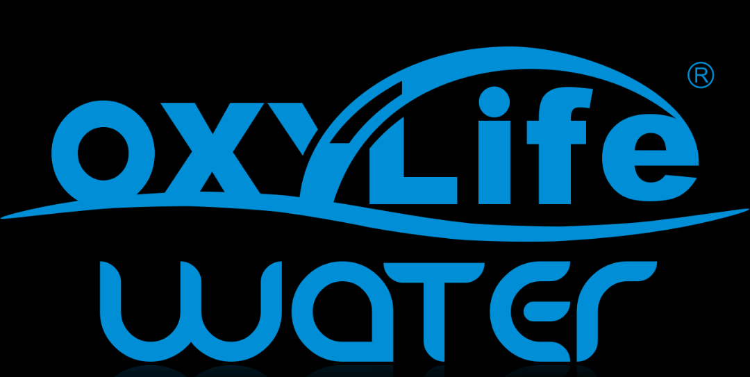 OxyWater