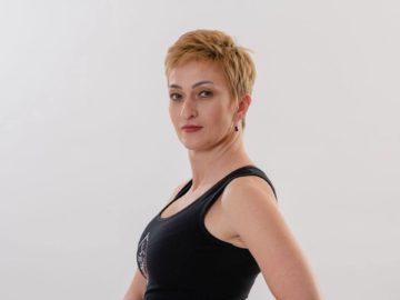 Ilona Ilyes