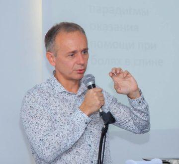 Вадим Ілляшенко