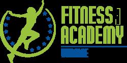 Академия Фитнеса Украина